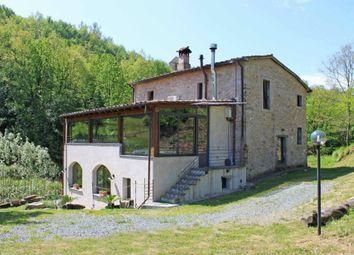 Thumbnail 3 bed farmhouse for sale in Licciana Nardi, Massa And Carrara, Italy