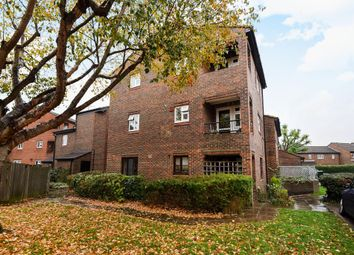 Thumbnail 1 bed flat for sale in Green Walk, Hampton