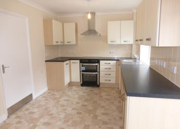 Thumbnail 3 bed property to rent in Alfred Place, Dorchester