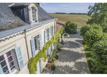 Thumbnail 7 bed property for sale in 17120, Mortagne Sur Gironde, Fr