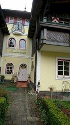 Thumbnail 2 bedroom apartment for sale in Steiermark, Liezen, Haus, Austria