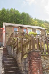 Thumbnail 3 bed semi-detached house for sale in Upper Cefn Road, Deri