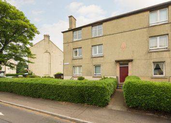 Thumbnail 2 bed flat for sale in 30/3 Hutchison Avenue, Edinburgh