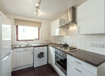 Thumbnail 1 bed flat to rent in Sterling Place, Ealing