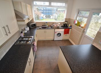 Thumbnail 3 bedroom property to rent in Manor Street, Heath, Cardiff