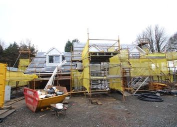 Thumbnail 5 bed detached house for sale in Neilston Road, Uplawmoor, Glasgow, East Renfrewshire