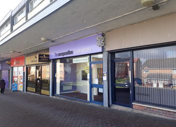 Thumbnail Retail premises to let in The Braes Shopping Centre, 51 Dougrie Drive, Glasgow