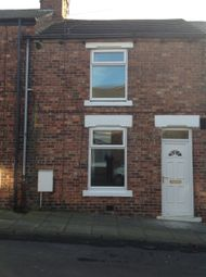 2 bed semi-detached house to rent in Chester Street, Houghton Le Spring DH4
