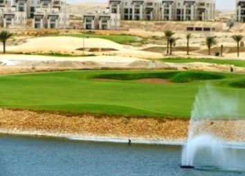 Thumbnail 4 bedroom property for sale in Luxurious Villas, Muscat Hills, Muscat