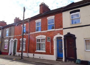 Thumbnail 6 bed property to rent in Margaret Street, Northampton