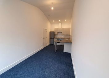 Thumbnail 1 bed maisonette to rent in York Road, London