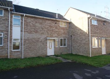 Thumbnail 3 bed terraced house to rent in Constantine Square, Andover