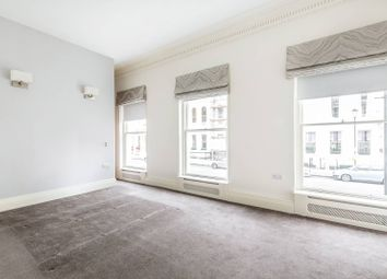 Thumbnail 4 bedroom property to rent in Lancaster Gate, Bayswater