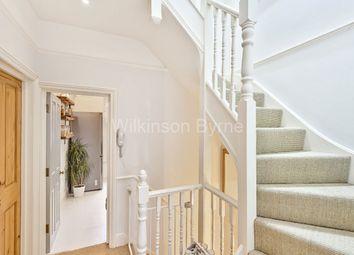 Maidstone Road, London N11. 3 bed flat
