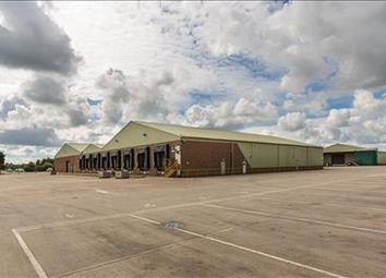 Thumbnail Light industrial for sale in Mill Lane, Butterwick, Boston