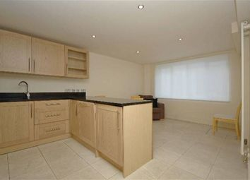 Thumbnail 2 bed property for sale in Ryders Terrace, St Johns Wood