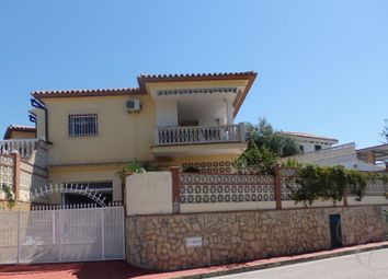 Thumbnail 3 bed villa for sale in Chilches, Axarquia, Andalusia, Spain