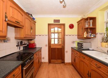 Thumbnail 3 bed semi-detached house for sale in The Grove, Deal, Kent