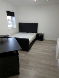 Thumbnail 1 bedroom flat to rent in Queensgate, Huddersfield