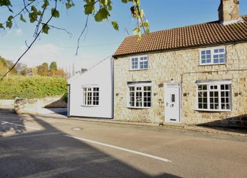 Thumbnail 3 bed property for sale in The Cross, Carlton-In-Lindrick, Worksop