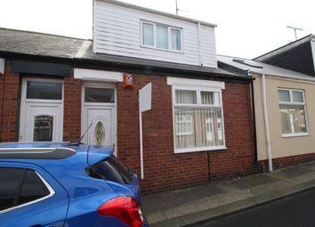 Thumbnail 2 bed terraced house for sale in Mafeking Street, Sunderland