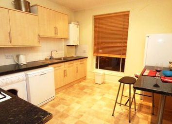 Thumbnail 2 bed flat to rent in St. Michaels Court, Poplar Walk, Croydon