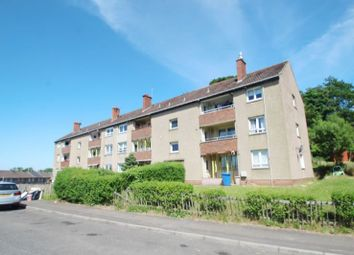 Thumbnail 2 bed flat for sale in 11, Rowantree Avenue, Rutherglen G734Lz