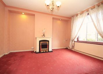 Thumbnail 4 bed property to rent in The Meads, Edgware