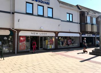 Thumbnail Retail premises to let in Unit 25-26 Saxon Square, Christchurch