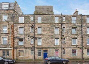Thumbnail 1 bed flat for sale in Salamander Street, Leith, Edinburgh