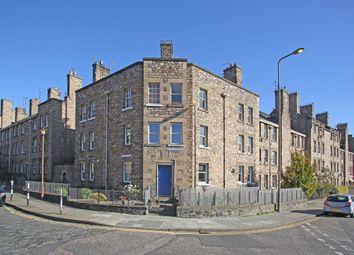Thumbnail 1 bed flat for sale in 2/2 Richmond Place, Newington, Edinburgh