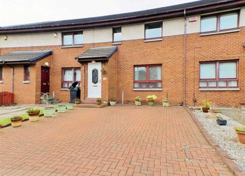 Thumbnail 3 bed detached house for sale in Oakwood Drive, Coatbridge, Coatbridge