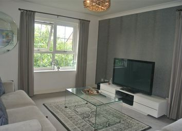 Thumbnail 2 bed flat for sale in Albany Walk, Peterborough, Cambridgeshire