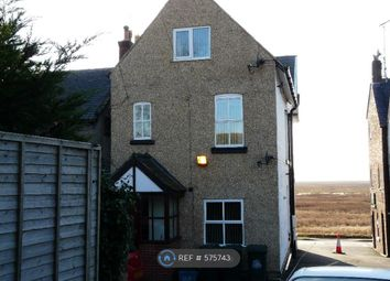 Thumbnail 1 bedroom flat to rent in Parkgate, Merseyside