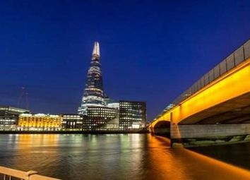 Thumbnail Serviced office to let in St Magnus House, London