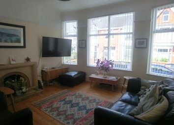 Thumbnail Room to rent in Sketty Avenue, Uplands, Swansea