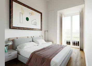 Thumbnail 1 bed apartment for sale in Largo Raphael Bordalo Pinheiro 16, Santa-Maria-Maior