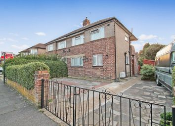 Thumbnail 2 bed flat for sale in Glenwood Close, Harrow-On-The-Hill, Harrow
