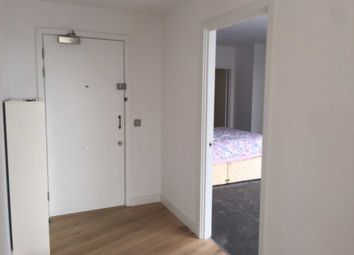 Thumbnail 2 bed flat for sale in 1104, London