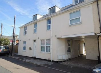 Thumbnail 2 bed flat for sale in Brightlingsea, Colchester