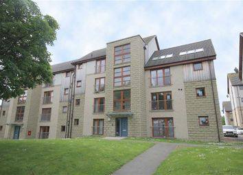 Thumbnail 2 bedroom flat for sale in Elgin
