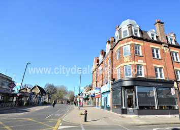 Thumbnail Office to let in 2nd Floor, Station Parade, Ealing