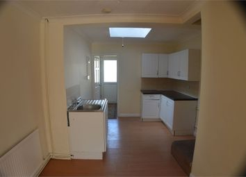 Thumbnail 2 bed terraced house to rent in Brick Street, Glyncorrwg, Port Talbot, West Glamorgan