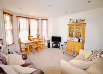 Thumbnail 2 bedroom flat to rent in 179 Belle Vue Road, Bournemouth