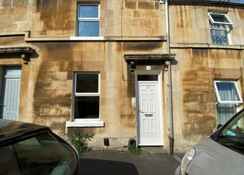 Thumbnail 1 bed property to rent in Sydenham Buildings, Bath