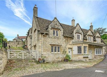 Thumbnail 5 bed detached house for sale in Market Place, Box, Corsham