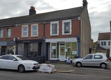 Thumbnail Commercial property for sale in 125 Tarring Road, Worthing, West Sussex