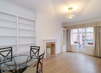 Thumbnail 1 bedroom flat to rent in Buckingham Court, 78 Buckingham Gate, London