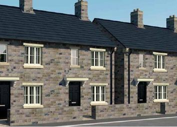 Thumbnail 2 bedroom terraced house for sale in Plot 51 The Beamsley Phase 3, Green Lane Mills, Green Lane, Yeadon