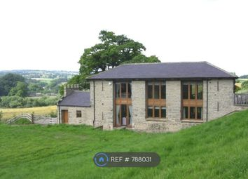 Thumbnail 4 bed detached house to rent in Hartforth, Richmond